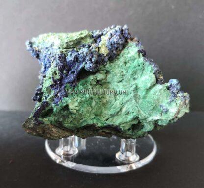 Azurita-malaquita-china-m000105-b