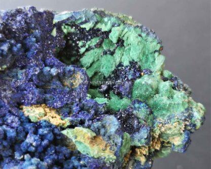 Azurita-malaquita-china-m000105-g