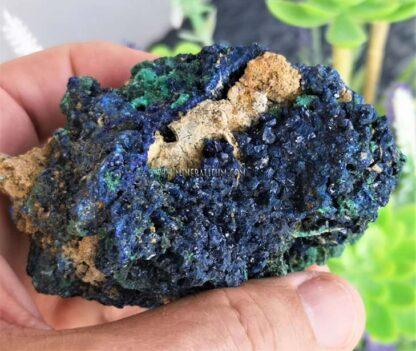 Azurita-malaquita-laos-m000104-c