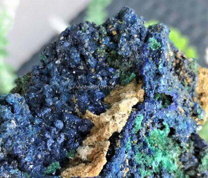 Azurita-malaquita-laos-m000104-d