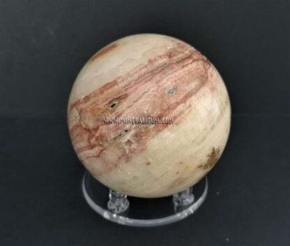 Jaspe-océano-rosado-esfera-madagascar-m000098-a