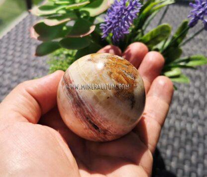 Jaspe-océano-rosado-esfera-madagascar-m000098-i