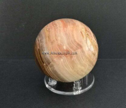 Jaspe-océano-rosado-esfera-madagascar-m000099-a