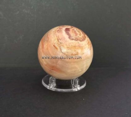 Jaspe-océano-rosado-esfera-madagascar-m000099-b