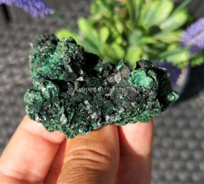 Malaquita-brillante-verde-m000109-c