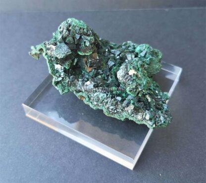 Malaquita-brillante-verde-m000109-g