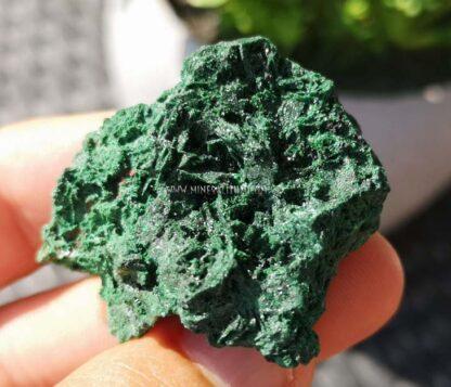 Malaquita-brillante-verde-m000113-a