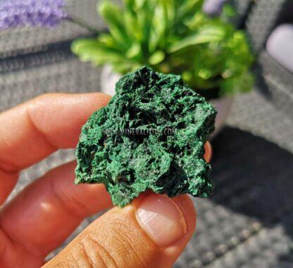 Malaquita-brillante-verde-m000113-d