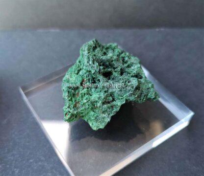 Malaquita-brillante-verde-m000113-f