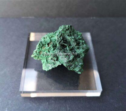 Malaquita-brillante-verde-m000113-g