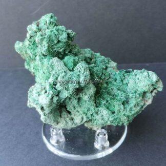 Malaquita-verde-china-m000110-b