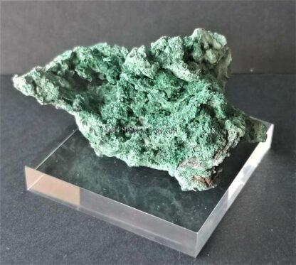 Malaquita-verde-china-m000110-c