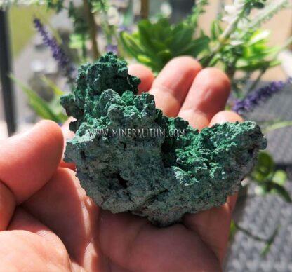 Malaquita-verde-china-m000110-f