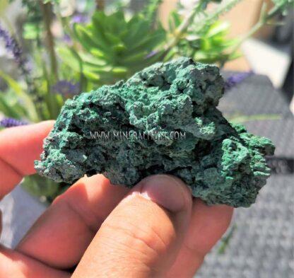 Malaquita-verde-china-m000110-h