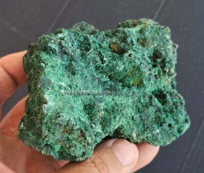 Malaquita-verde-m000107-a