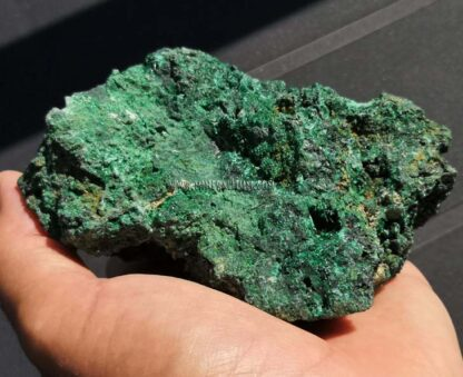 Malaquita-verde-m000107-b