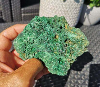 Malaquita-verde-m000107-s