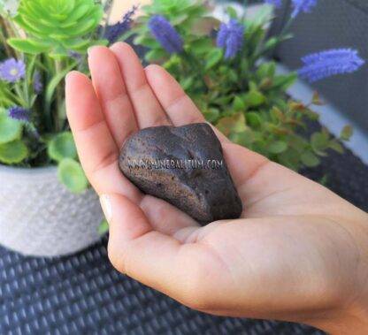 Meteorito-China-m000091-a