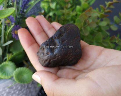 Meteorito-China-m000091-c