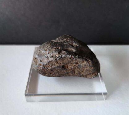 Meteorito-China-m000091-h