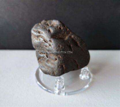 Meteorito-China-m000091-i
