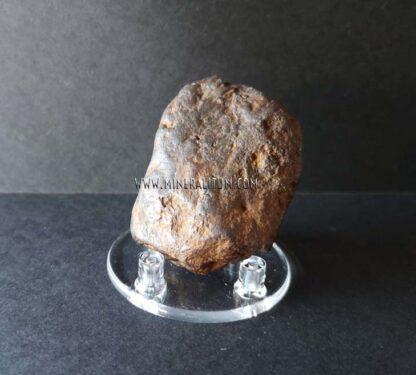 Meteorito-China-m000092-g