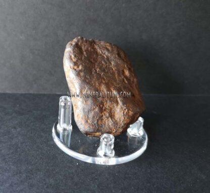 Meteorito-China-m000092-h