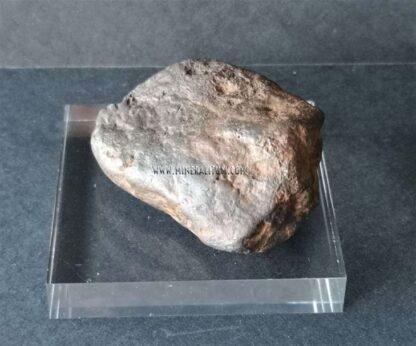Meteorito-China-m000092-l