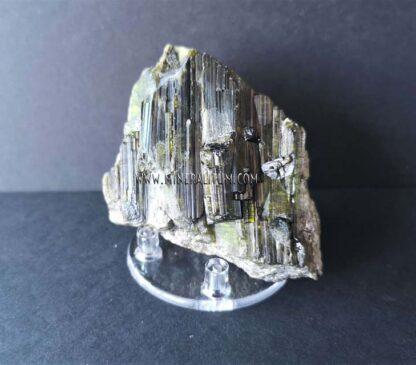 Turmalina-verde-Brasil-m000095-m