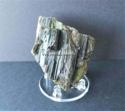 Turmalina-verde-Brasil-m000095-n
