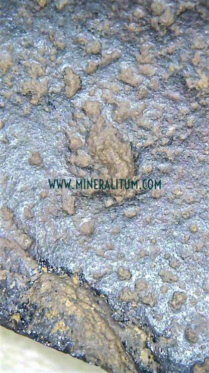 meteorito-detalle-a-m000091