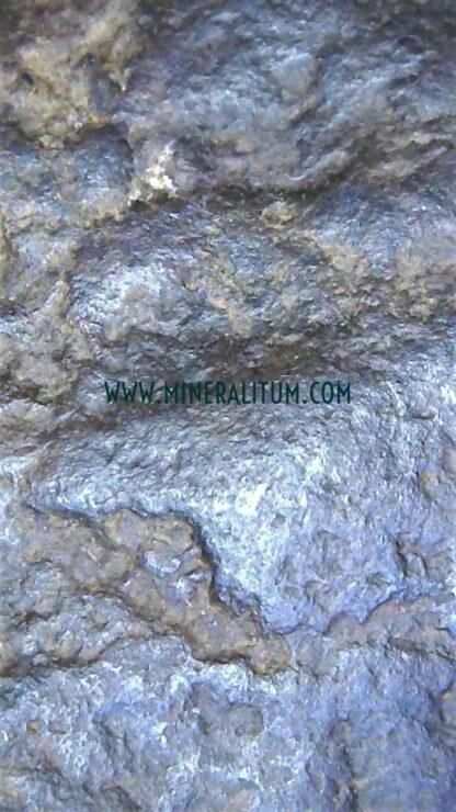 meteorito-detalle-a-m000092