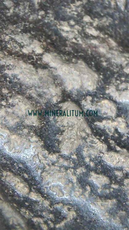 meteorito-detalle-b-m000091