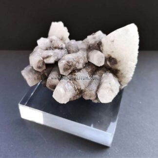 Calcite-white-grey-m000116-a