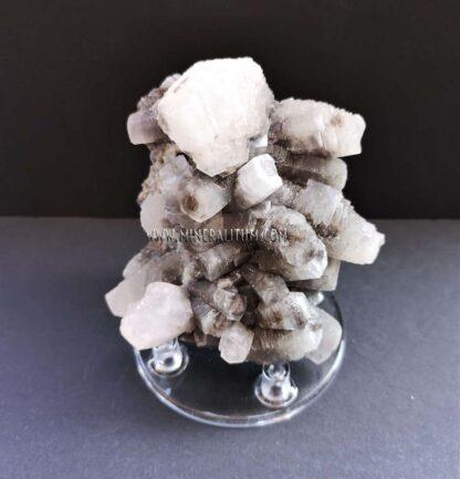 Calcita-blanca-gris-m000116-c