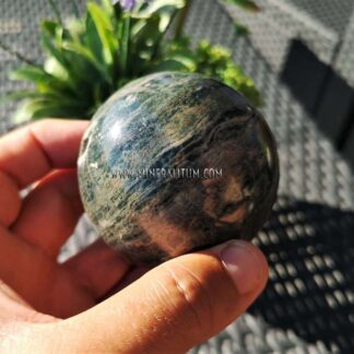 Jaspe-verde-esfera-m000125-a
