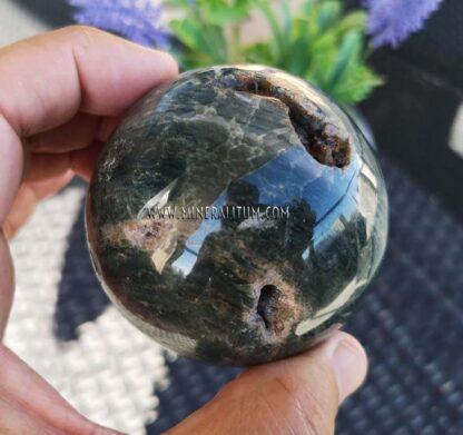 Jaspe-verde-esfera-m000125-e