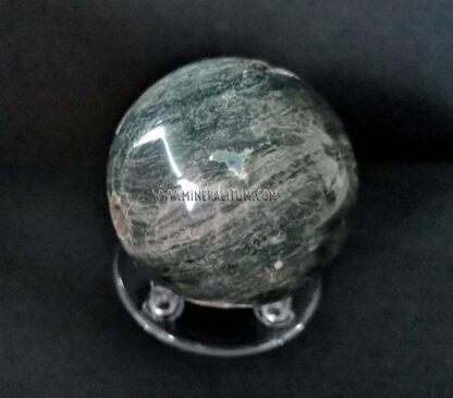 Jaspe-verde-esfera-m000125-f
