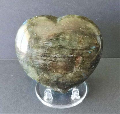 Labradorita-corazón-verde-azul-m000121-f