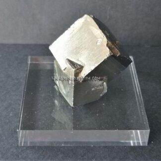 Pirita-cubica-pareja-navajun-m000111-a
