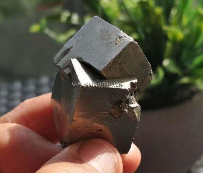Pirita-cubica-pareja-navajun-m000111-e