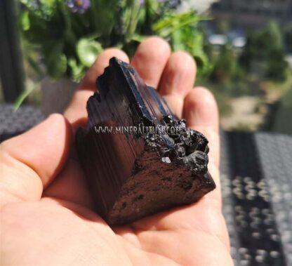 Turmalina-negra-m000118-a