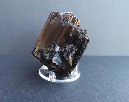 Turmalina-negra-m000118-f