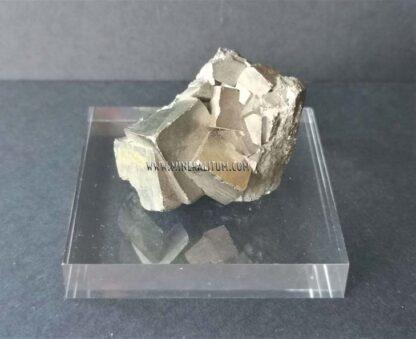 pirita-cubica-conjunto-navajun-m000112