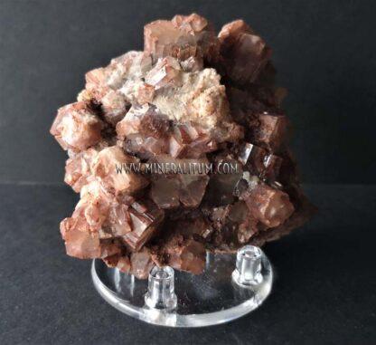 aragonito-compacto-rojizo-m000136-i