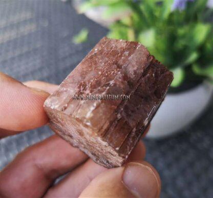 aragonito-rojo-m000133-c