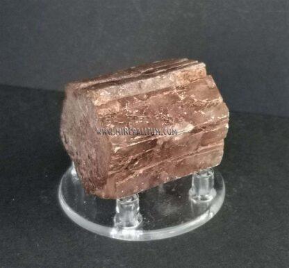 aragonito-rojo-m000133-f