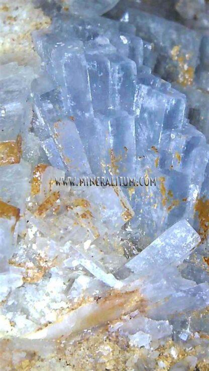 barita-azul-blanca-detalle-m000127-f
