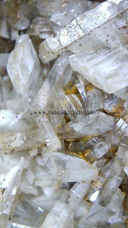 barita-blanca-tabular-rombo-detalle-m000126-g