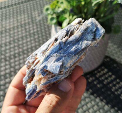 cianita-azul-madagascar-m000130-e